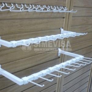 Exhibidor de cinturones MODELO SWRCI
