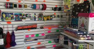 ideas de negocios rentables papeleria