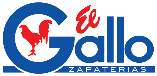 logo El Gallo