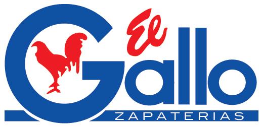 logo El Gallo