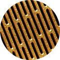 filter_mesh