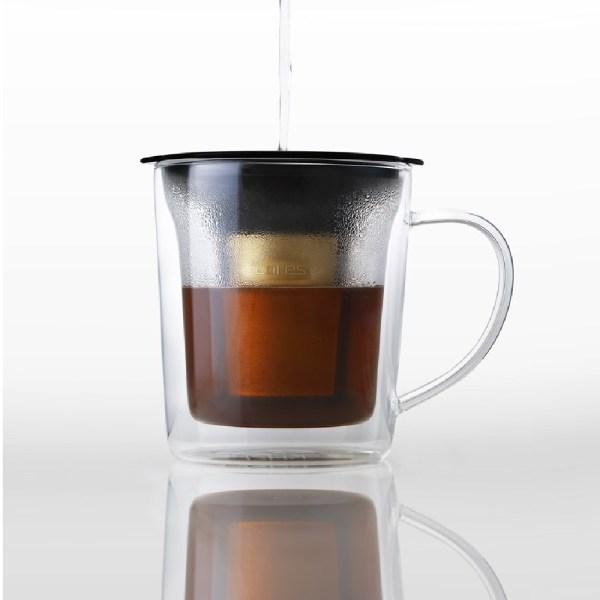 c402 tea 1000x1000