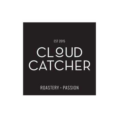 cloud-catcher