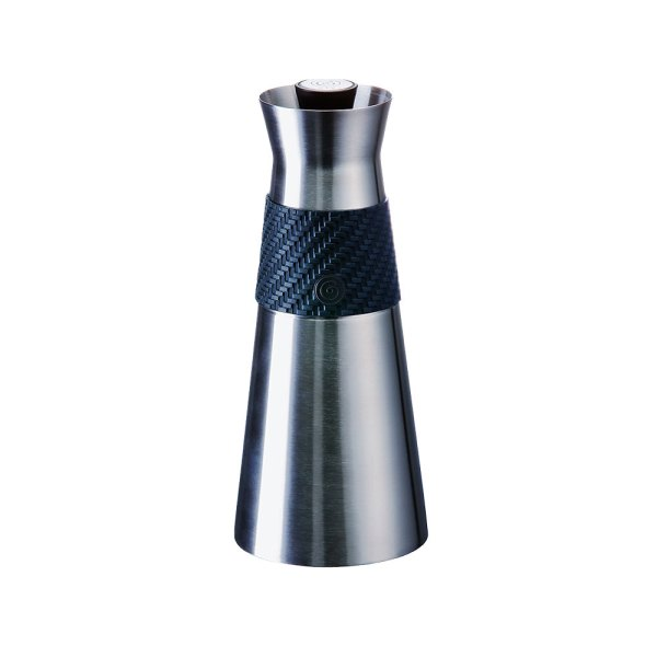 cores b flask grande c520