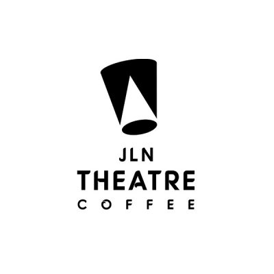 jalan-theater