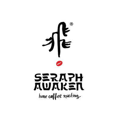 seraph-awaken