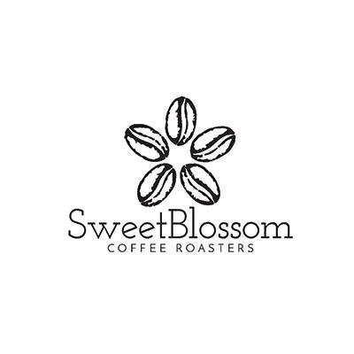 sweetblossom-logo