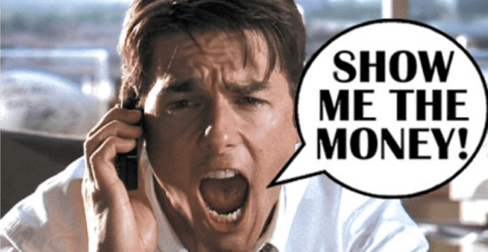 showmethemoney-Jerry-Maguire-1