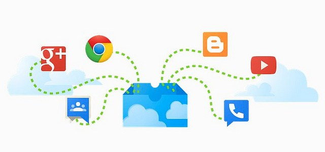 50% Off Google Apps for Work!