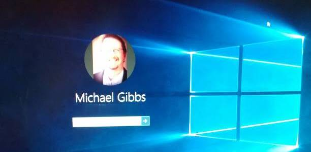 Windows 10 Stumbling Blocks