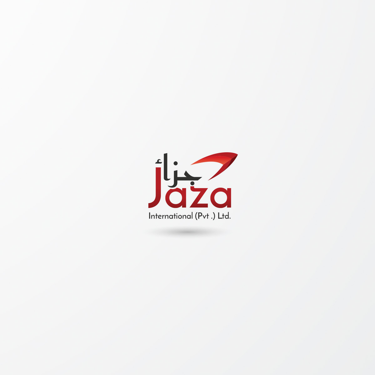 Jaza-International