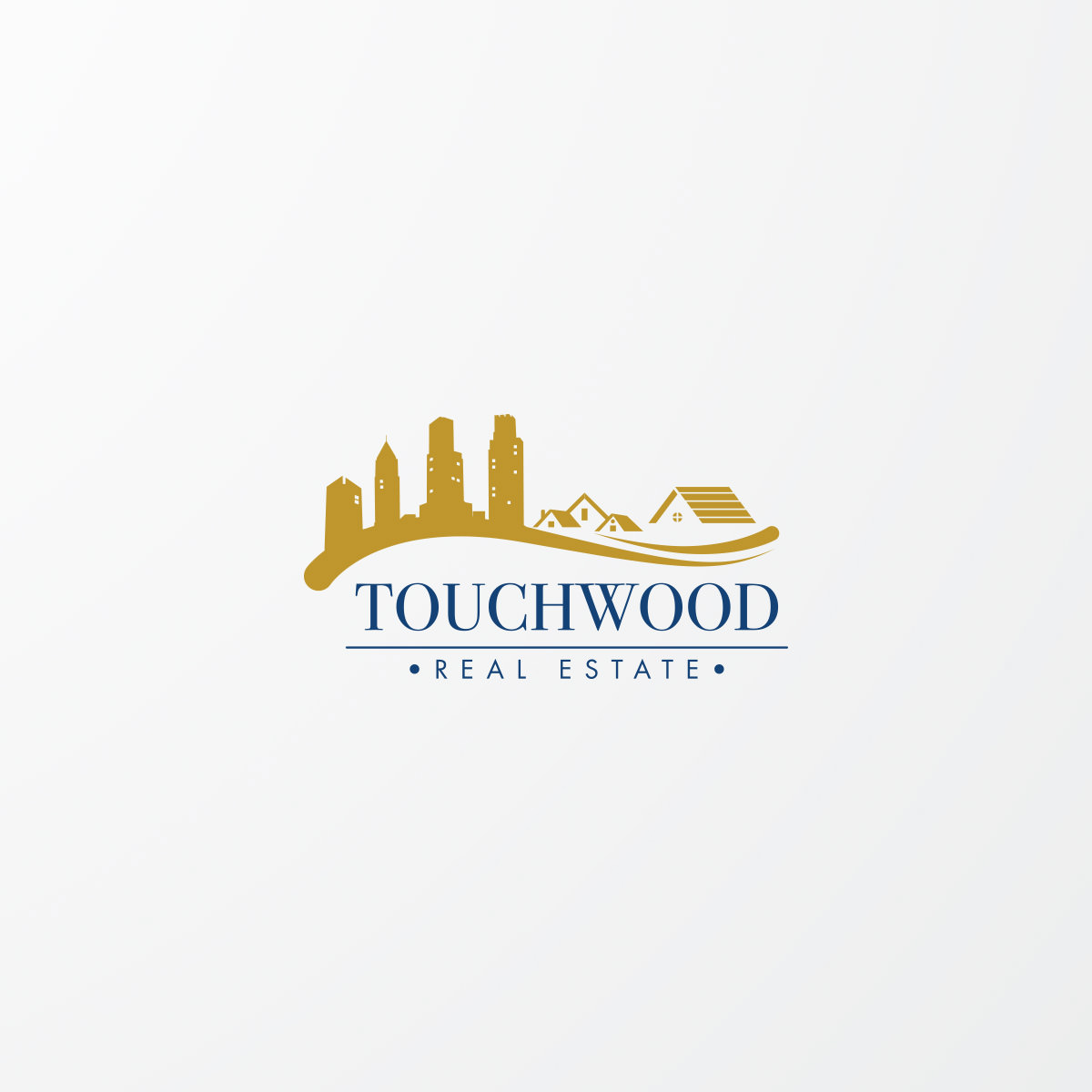 Touchwood (Real Estate)