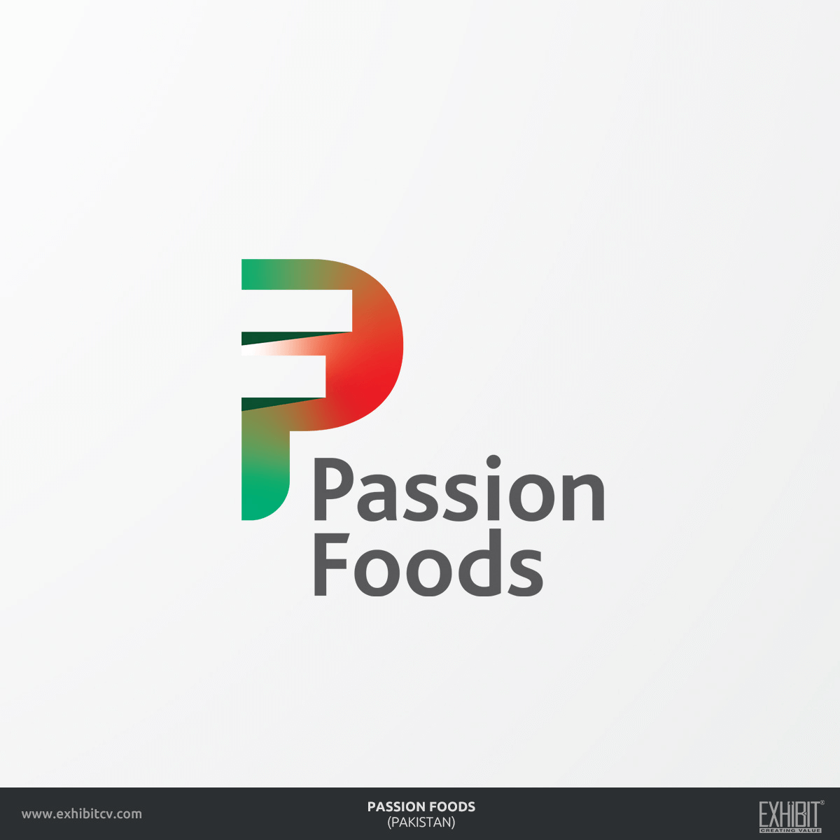 Passion Foods