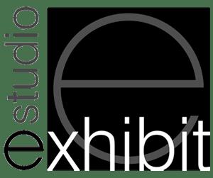 studio_exhibit_e