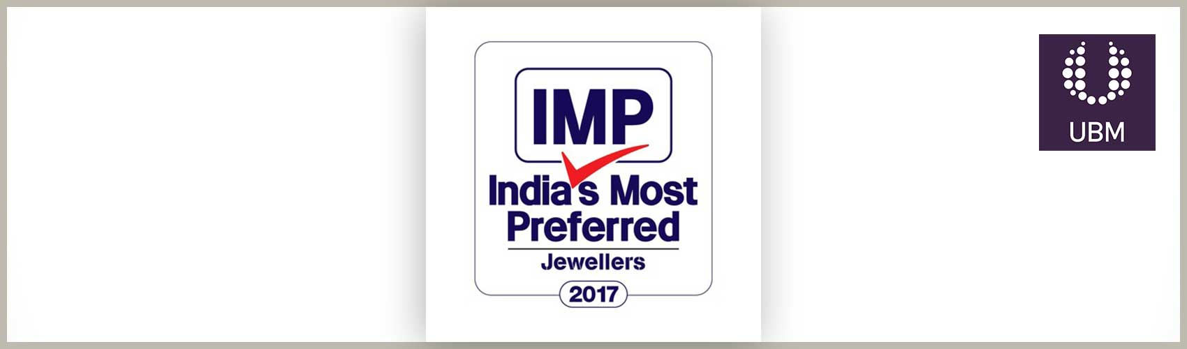 UBM India Launches 'India's Most Preferred' Initiative - Exhibition