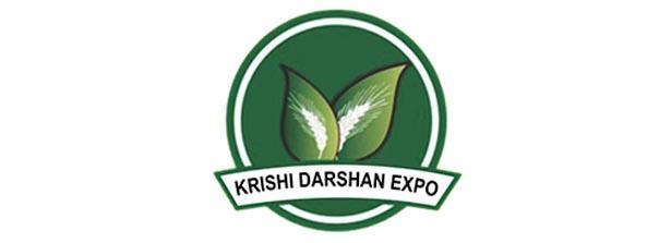 Krishi Darshan Expo