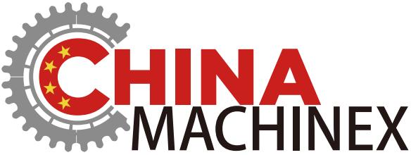 China Machinex India
