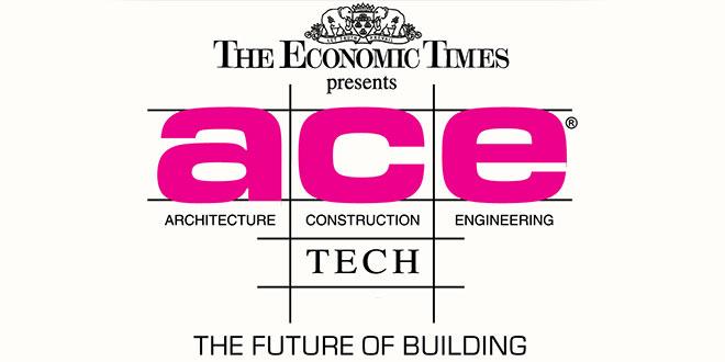 ACETECH - NEW DELHI 2018