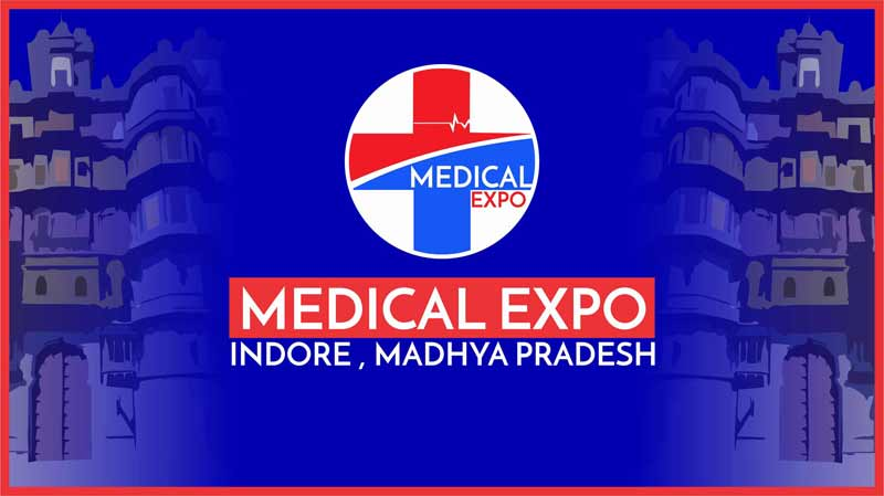 Medical Expo India, Indore