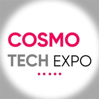 Cosmo Tech Expo, New Delhi