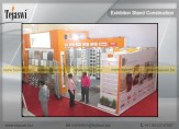 Platinum The Hardware_liid_exhibition_stand_construction_20160208 (6)