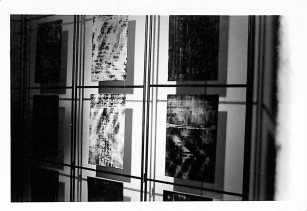 Marcos Kurtycz Selections from Kurtycz Archive, Mexico City Courtesy of Private Collection