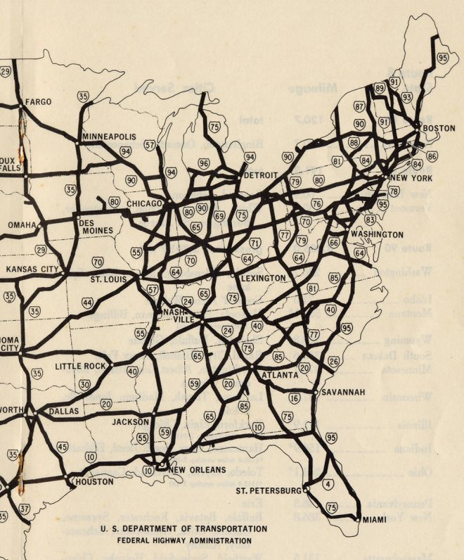 KEYWORDS-ON-DIVISION-INTERSTATE