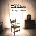 Stanze Vuote_The Chairs