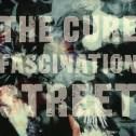 fascination-street-51c9618355f29