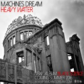 machinedream_cd