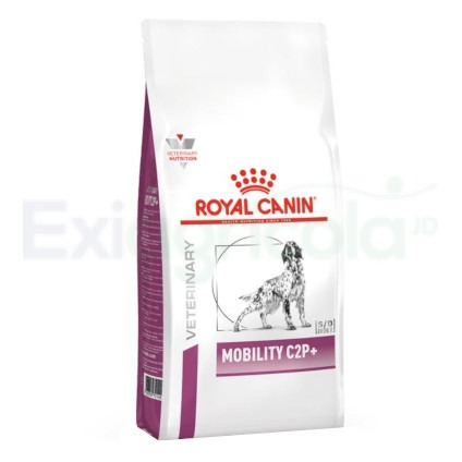 ROYAL CANIN MOBILITY C2P