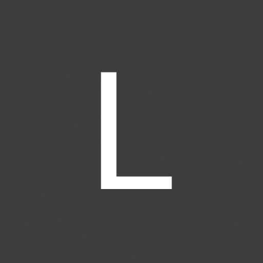 Foto del profilo di LIN