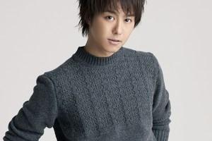 EXILE TAKAHIROのミニアルバム『All-The-Time Memories』予約 価格比較