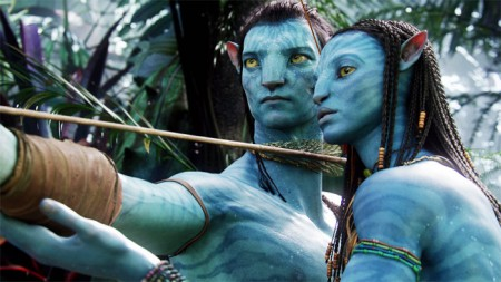 https://i1.wp.com/exiledonline.com/wp-content/uploads/2009/12/avatar-movie-2009-450x253.jpg