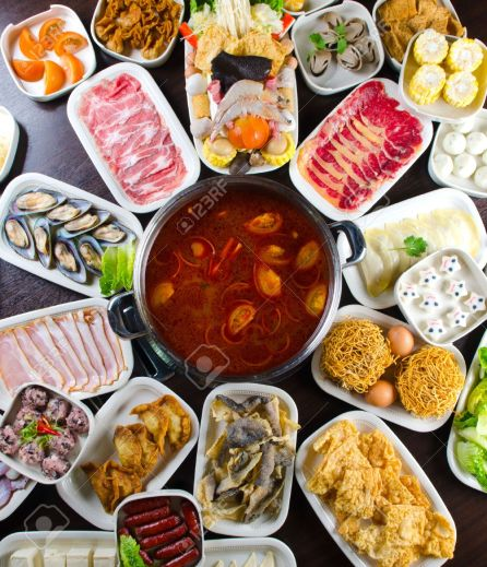 47545568-spicy-hot-pot-soup-with-wide-variety-of-ingredients.jpg