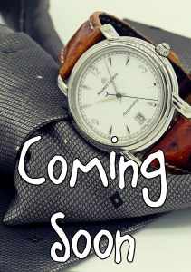 Comming Soon Placeh