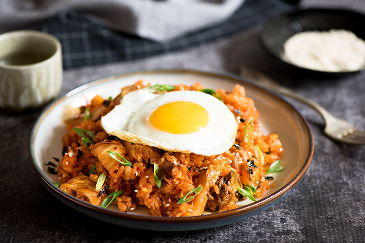 Kimchi-Pork-Belly-Fried-Rice-Feat1.jpg