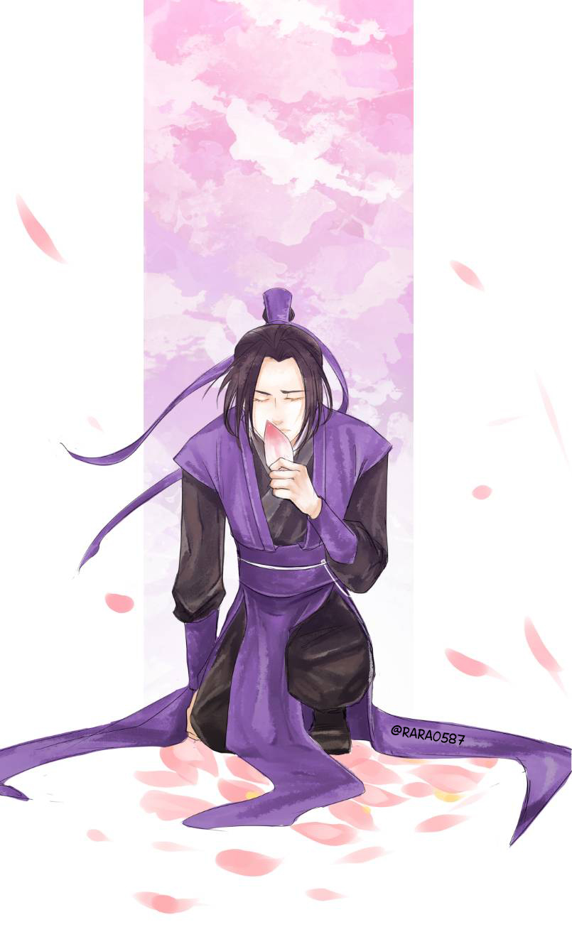 Rara's Jiang Cheng.jpg