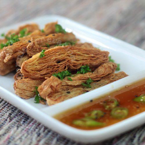 crisp-tofu-skin-honey-ginger-lemon-sauce-500x500.jpg