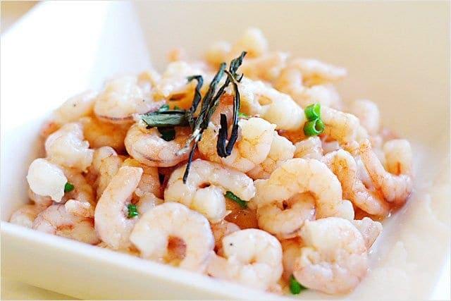 dragonwellshrimp3.jpg