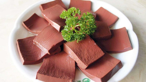 pork blood curd.jpg