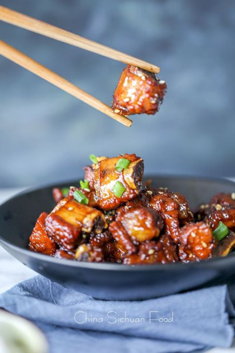 sweet and sour pork ribs.jpg