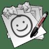balsamiq-mockups-app-icon