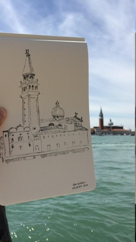 14_sketch