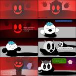 Episode 12 - The True Final Battle, Part 1