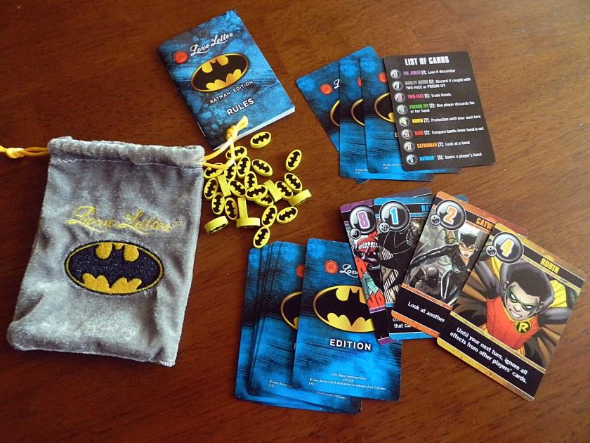 love-letter-batman