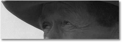 eyes of the great depression 025