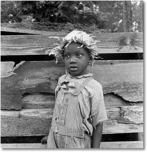 eyes of the great depression 028-1
