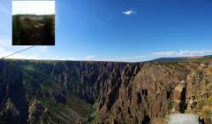 black-canyon-of-the-gunnison-north-rim-1