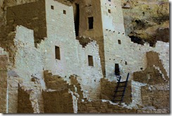 cliff_palace-2